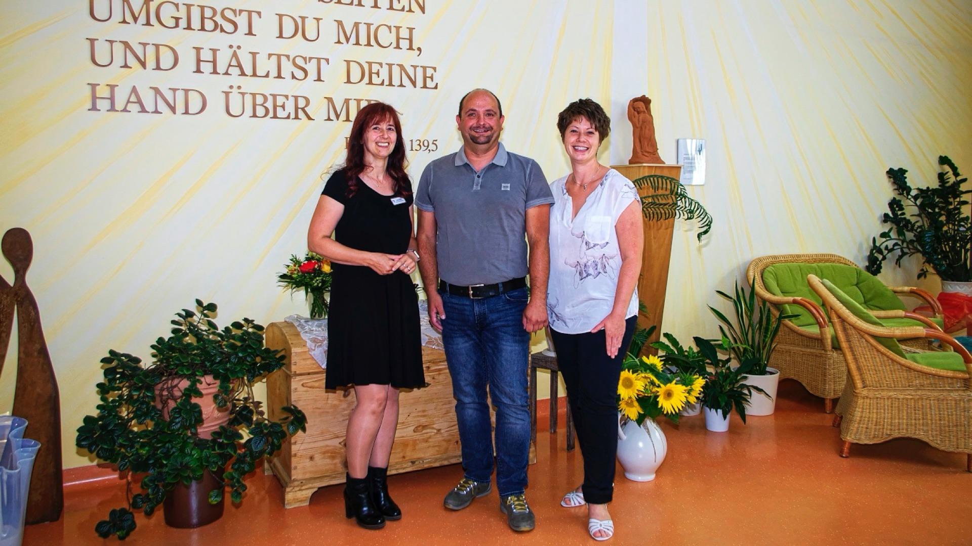 Leitungsteam-Hopsiz-Neustadt-Matthais-Schueler