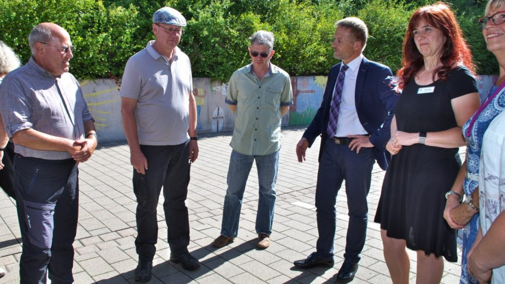 Sommertour-Bodo-Ramelow-Gregor-Gysi