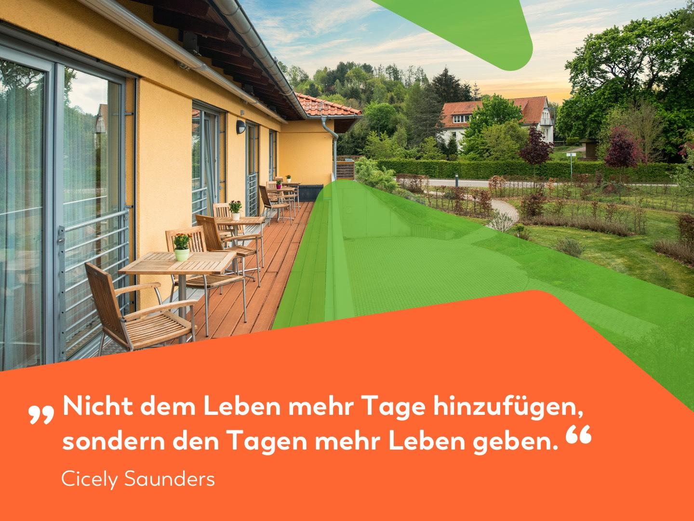 Hopsiz-Neustadt-Haus-header-mobile